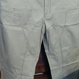 verri Pants - Men's verri pants